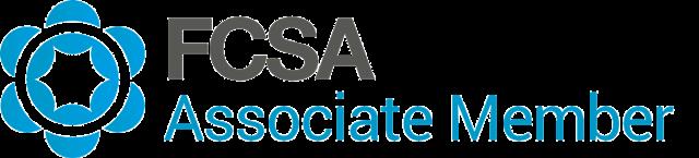 FCSA Associate Member